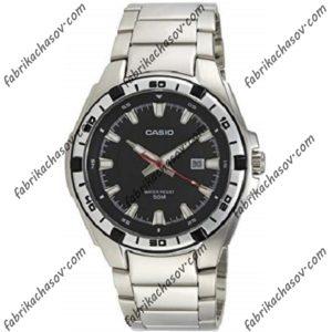 Часы Casio MTP-1306D-1AVDF