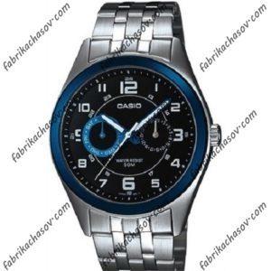 Часы CASIO MTP-1353D-1B1VDF