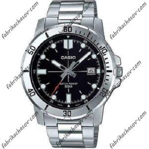 Часы CASIO MTP-VD01D-1EVUDF