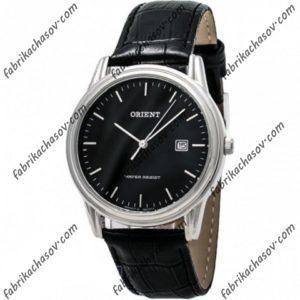 Часы ORIENT DRESSY FUNA0005B0