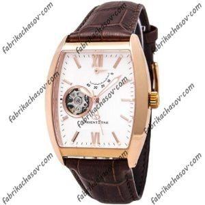 Часы ORIENT STAR SDAAA001W0