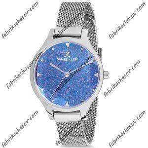 Женские часы DANIEL DK12044-1