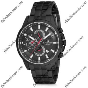 Мужские часы DANIEL KLEIN DK12126-3