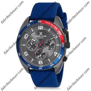 Мужские часы DANIEL KLEIN DK12145-6