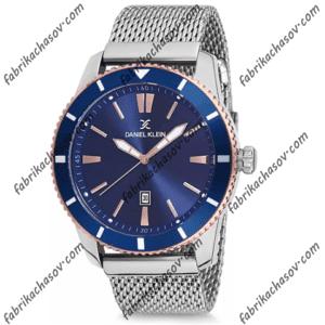 Мужские часы DANIEL KLEIN DK12159-3
