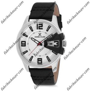 Мужские часы DANIEL KLEIN DK12161-1