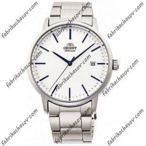 Часы ORIENT Automatic RA-AC0E02S10B