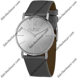 Часы мужские JACQUES LEMANS LP-122H