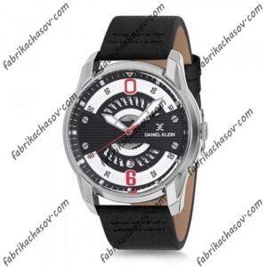 Мужские часы DANIEL KLEIN DK12155-5