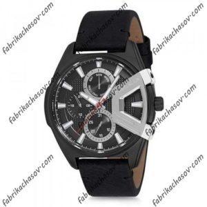 Мужские часы DANIEL KLEIN DK12158-4