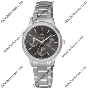 Часы Q&Q S303J202Y