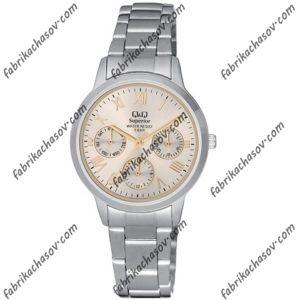 Часы Q&Q S303J207Y