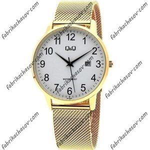 Мужские часы Q&Q BL76J804Y