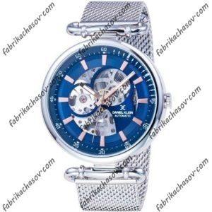 Мужские часы DANIEL KLEIN DK11862-2