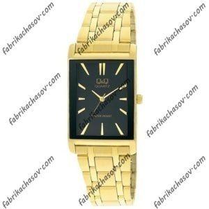 Мужские часы Q&Q Q432-002Y