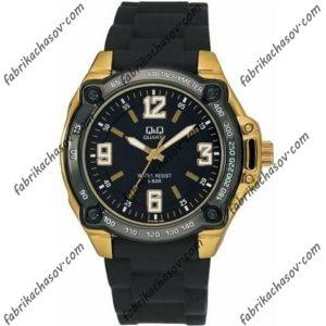 Мужские часы Q&Q Q776J505Y