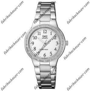 Женские часы Q&Q QA31J204Y