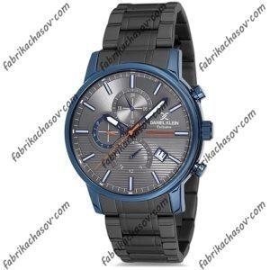 Мужские часы DANIEL KLEIN DK12213-6