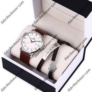 Мужские часы DANIEL KLEIN DK12236-3