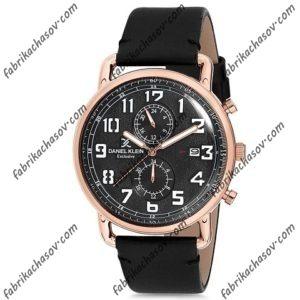 Мужские часы DANIEL KLEIN DK12245-5