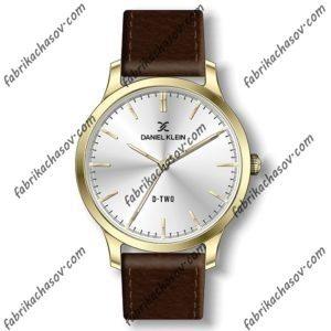 Мужские часы DANIEL KLEIN DK12252-3