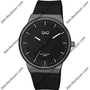 Мужские часы Q&Q QB06J502Y