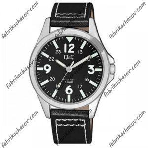 Мужские часы Q&Q QB12J305Y