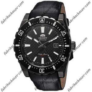 Часы ORIENT AUTOMATIC FAC09001B0