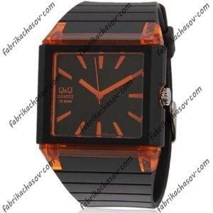 Часы Q&Q GW83J004Y