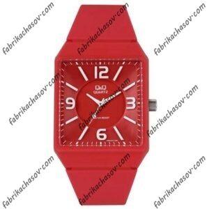 Часы Q&Q VR30J010Y