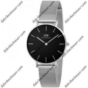женские часы Daniel Wellington DW00100162