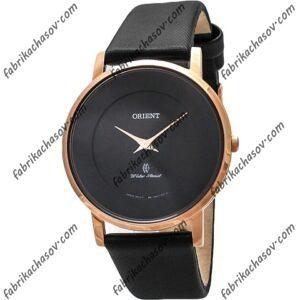Часы ORIENT QUARTZ FUA07001B0