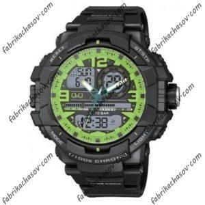Мужские часы Q&Q GW86J008Y