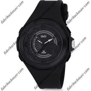 Часы Q&Q GW91J002Y
