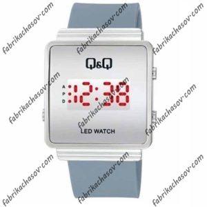 Женские часы Q&Q M103J002Y