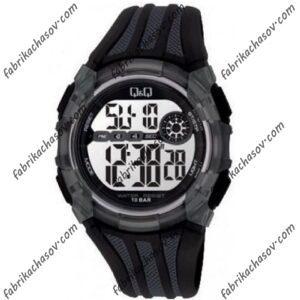 Мужские часы Q&Q M118J003Y