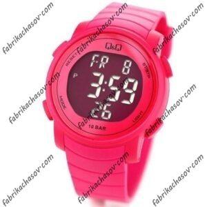 Часы Q&Q M122J003Y