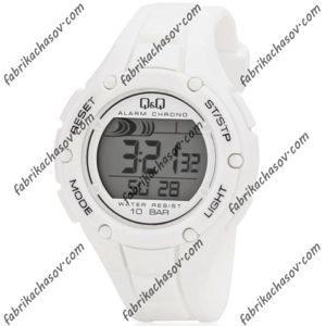 Часы Q&Q M129J007Y