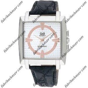 Мужские часы Q&Q Q240J311Y