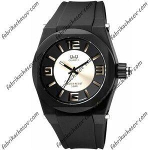 Женские часы Q&Q VR32J002Y