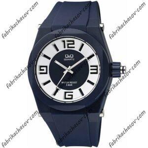Часы Q&Q VR32J008Y