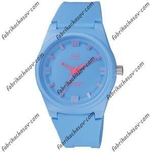 Часы Q&Q VR48J008Y