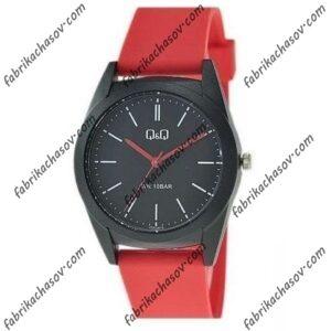 Часы Q&Q VS22J013Y