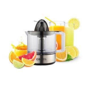 Aparat za ceđenje voća - Citrus Juicer CJ-1000