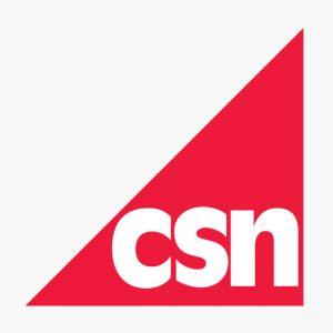 CSN gouvernement Suédois pour la formation professionnelle