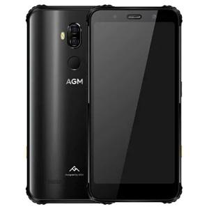 agm-x3-rugged-phone