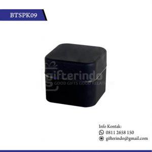 BTSPK09 Gadget Accesories Speaker Bluetooth Hitam