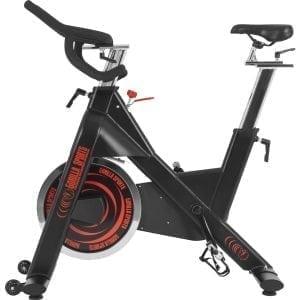Pro Indoor Racersykkel