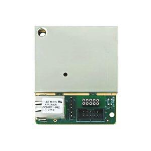 modulo-beprotect-alarma-lasser-componente-3