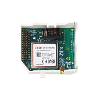 modulo-comunicacion-beprotect-lasser-componente-2